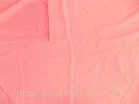 Батист (персик) (арт. 12306) в отрезах