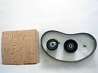 Комплект ГРМ, Renault Trafic (Трафик)/Master (Мастер), Opel Movano (Мовано)/Vivaro (Виваро), 2.5dCi  (16806-00Q0D)