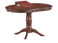 Деревянный раскладной стол Signal Galaxy