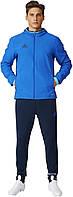 Спортивный костюм мужской Adidas Condivo16, фото 1