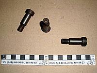 Болт маховика Д-65 Д03-015