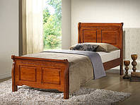 Кровать деревянная Signal Boston 90x200