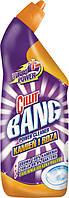 """Cillit Bang Гель для мытья туалетов """"Сила Цитруса"""" 750 мл"""