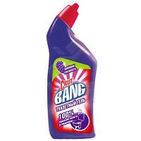 """Cillit Bang Гель для мытья туалетов """"Оригинальное"""" 750 мл"""