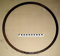 Венец маховика Д-65 (ст) Z-153 Д65-1005125