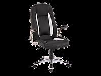 Офисное кресло Signal Q-042