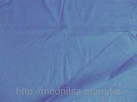 Батист (джинс) (арт. 12308) в отрезах