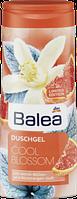 Гель для душа Balea Cool Blossom с ароматом нероли и цветов апельсина 300 ml
