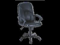 Офисное кресло Signal Q-023 черный