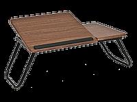 Компьютерный стол Signal B-26