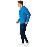 Мужской спортивный костюм Adidas Condivo16 – красота и комфорт в одной модели