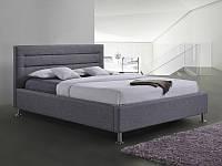 Кровать Signal Liden