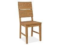 Кресло деревянное Signal Bjorn