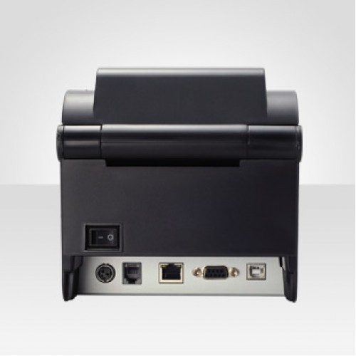 XPrinter XP-350B купить