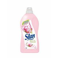 Кондиционер для белья Silan Магнолия Pure & Natural 1800 мл