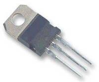IGBT транзистор IRG4BC30UPBF IR TO-220AB