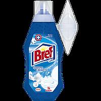 Bref гель – освежитель для туалета Волна свежести с корзинкой 360 мл