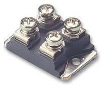 MOSFET силовой модуль VS-FB190SA10 VISH/IR SOT227