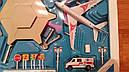 Аэропорт игрушечный  набор детский, фото 5