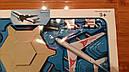 Аэропорт игрушечный  набор детский, фото 6