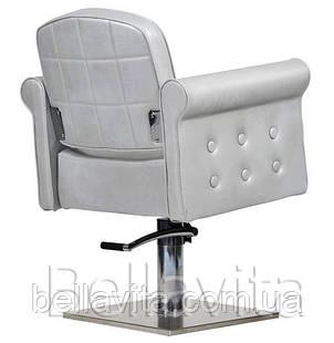 Парикмахерское кресло Miami, фото 2