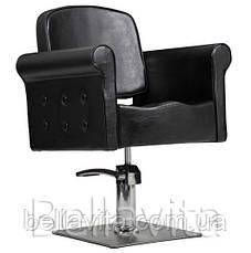 Парикмахерское кресло Miami, фото 3