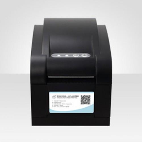 купить универсальный принтер XPrinter XP-350B