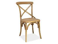 Классический стул Signal Lars бук
