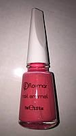 """Лак для ногтей Flormar """"флормар"""" 422"""
