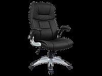 Офисное кресло Signal Q-021 черный