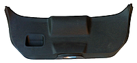 Отделка крышки багажника для Форд Фиеста мк 7