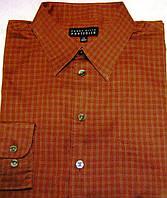 Рубашка PERRY ELLIS PORTFOLIO (XL / 43-44), фото 1