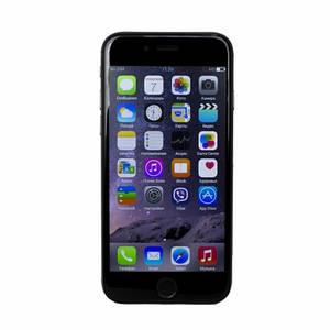 Сенсорный мобильный телефон IPHONE 6 (точная копия) Качественная реплика айфона