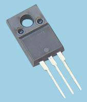 MOSFET транзистор IXKC40N60C IXYS TO-220 FULL PACK