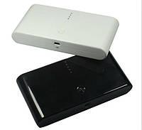 Портативный Dual USB 30000mAh внешний аккумулятор литий-ионный Power Bank, фото 1