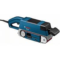 Ленточная шлифмашина Bosch GBS 75 AE, 0601274708