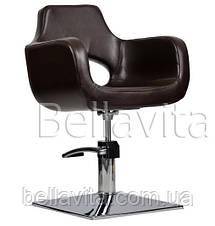Парикмахерское кресло Mediolan, фото 2