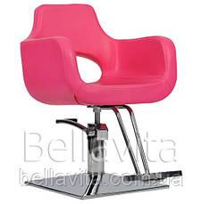 Парикмахерское кресло Mediolan, фото 3