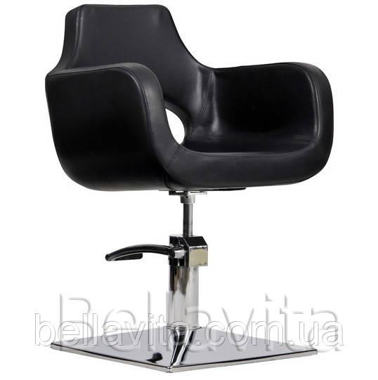 Перукарське крісло Mediolan