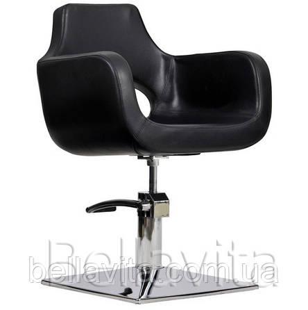 Перукарське крісло Mediolan, фото 2