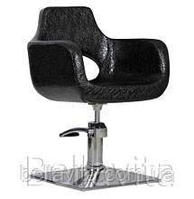 Перукарське крісло Mediolan, фото 3