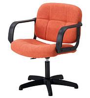 Кресло парикмахерское CHIKAGO, фото 1