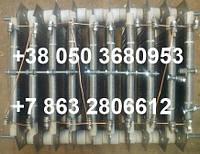 Комплекты разрядных резисторов для ПМС150