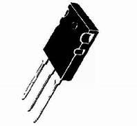 Транзистор биполярный стандартный 2SC4532 TOS TO-3PL