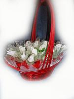 """Букет конфет""""Торжественный"""""""