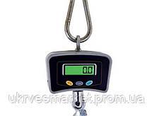 Крановые весы OCS-500 до  500 кг