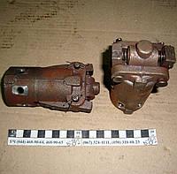 Каркас (корпус) грузов бендикса РПД ЮМЗ Д25-С12