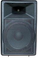 Акустическая система BIG SP12A, фото 1