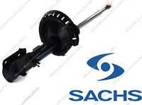 Амортизатор передний правый FIAT Scudo/Jumpy/Expert 07- Sachs 314 033