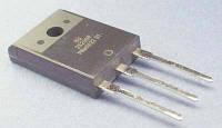 Транзистор биполярный стандартный BU2525AF.127 NXP SOT199